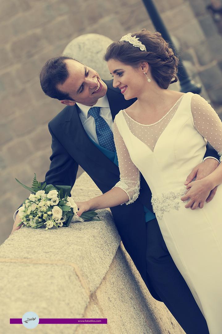 boda-en-la-puebla-de-montalban-y-finca-los-truecos-15