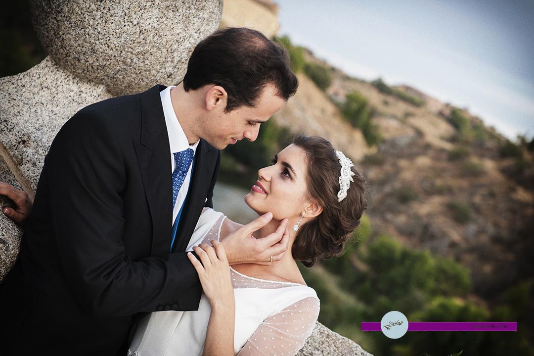 boda-en-la-puebla-de-montalban-y-finca-los-truecos-16