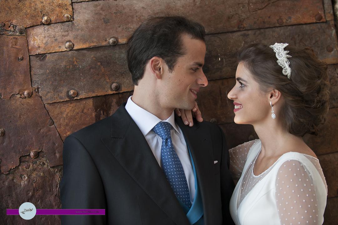 boda-en-la-puebla-de-montalban-y-finca-los-truecos-17