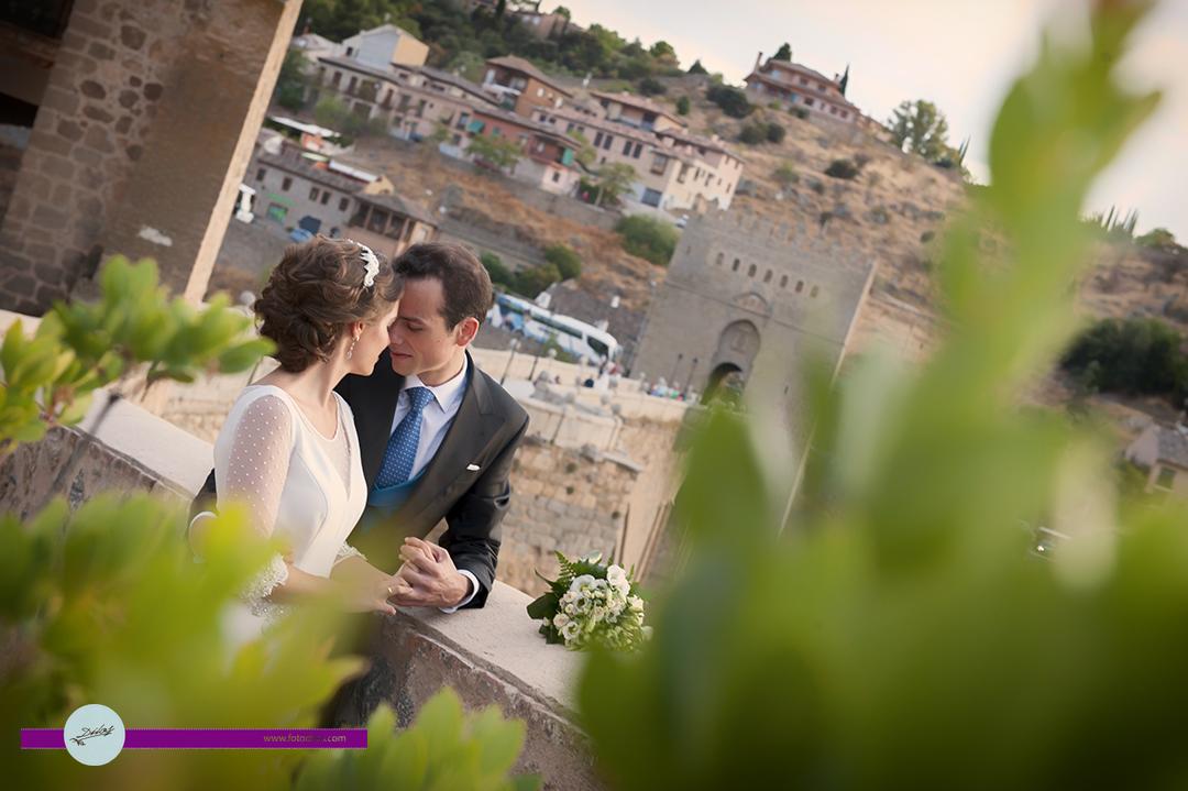 boda-en-la-puebla-de-montalban-y-finca-los-truecos-20