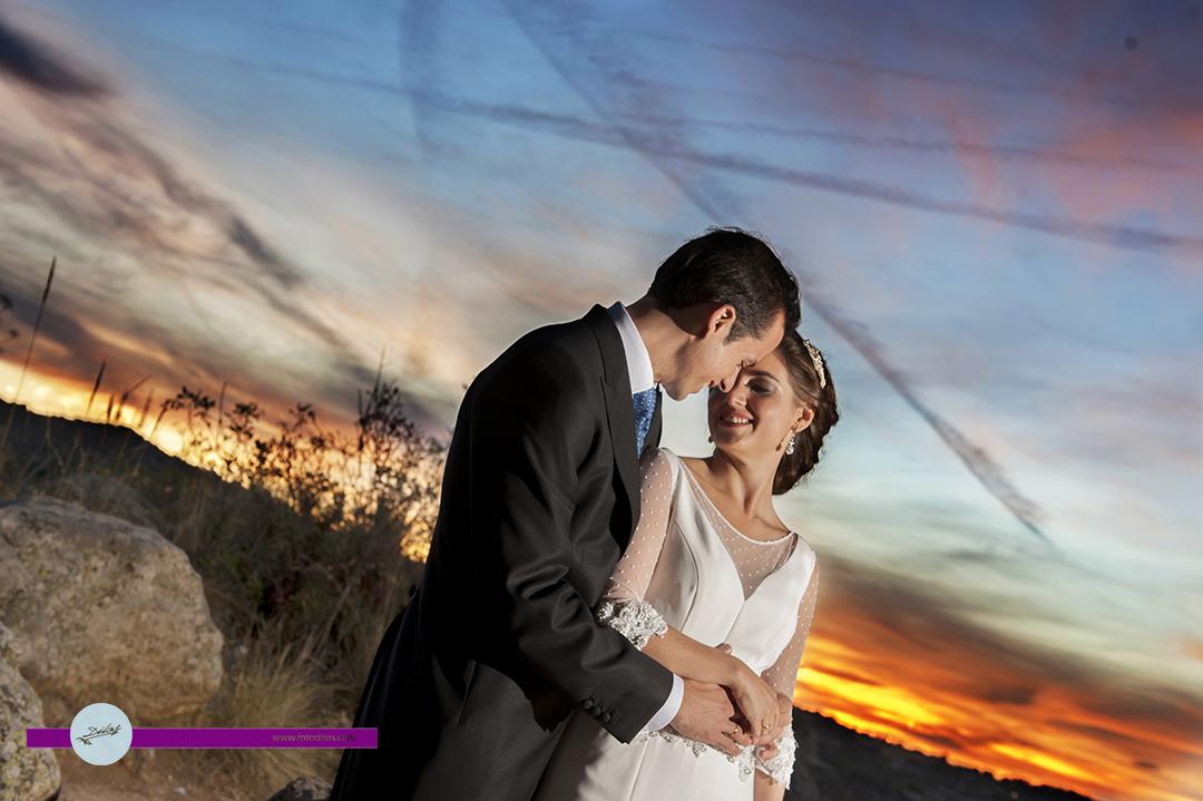 boda-en-la-puebla-de-montalban-y-finca-los-truecos-22