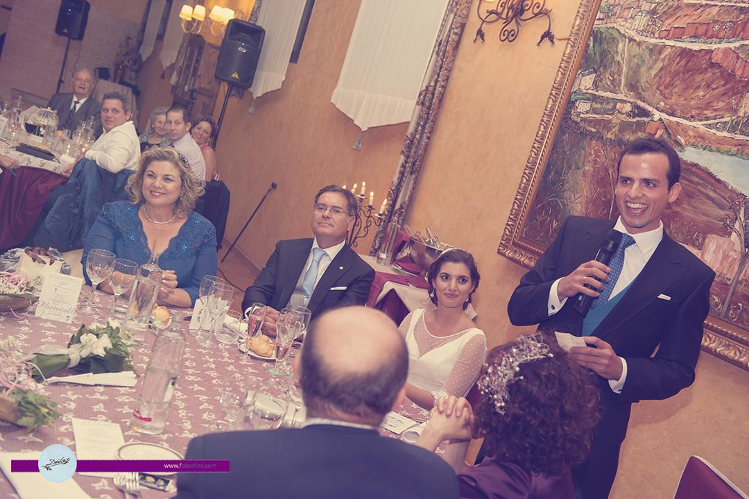 boda-en-la-puebla-de-montalban-y-finca-los-truecos-26