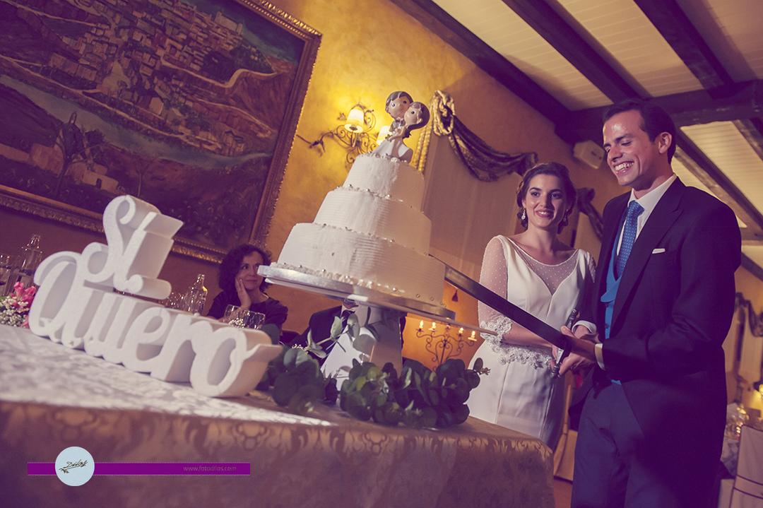 boda-en-la-puebla-de-montalban-y-finca-los-truecos-27