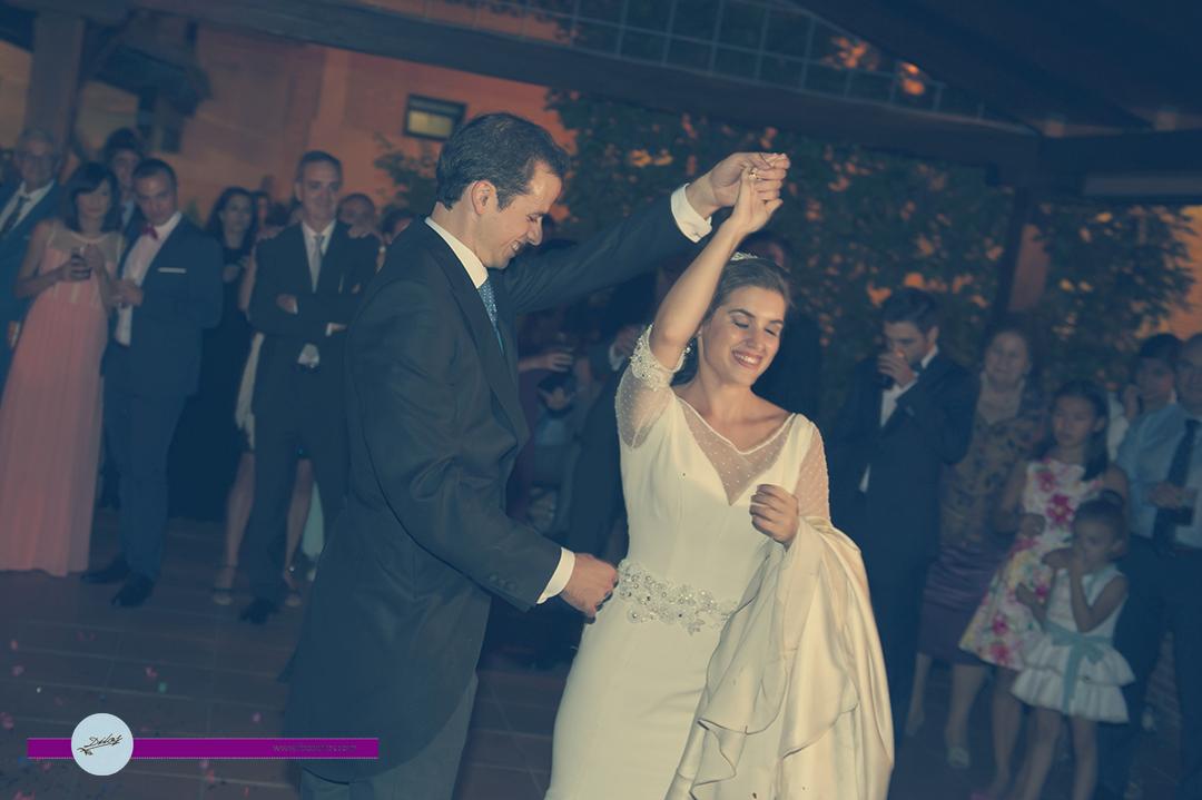 boda-en-la-puebla-de-montalban-y-finca-los-truecos-30