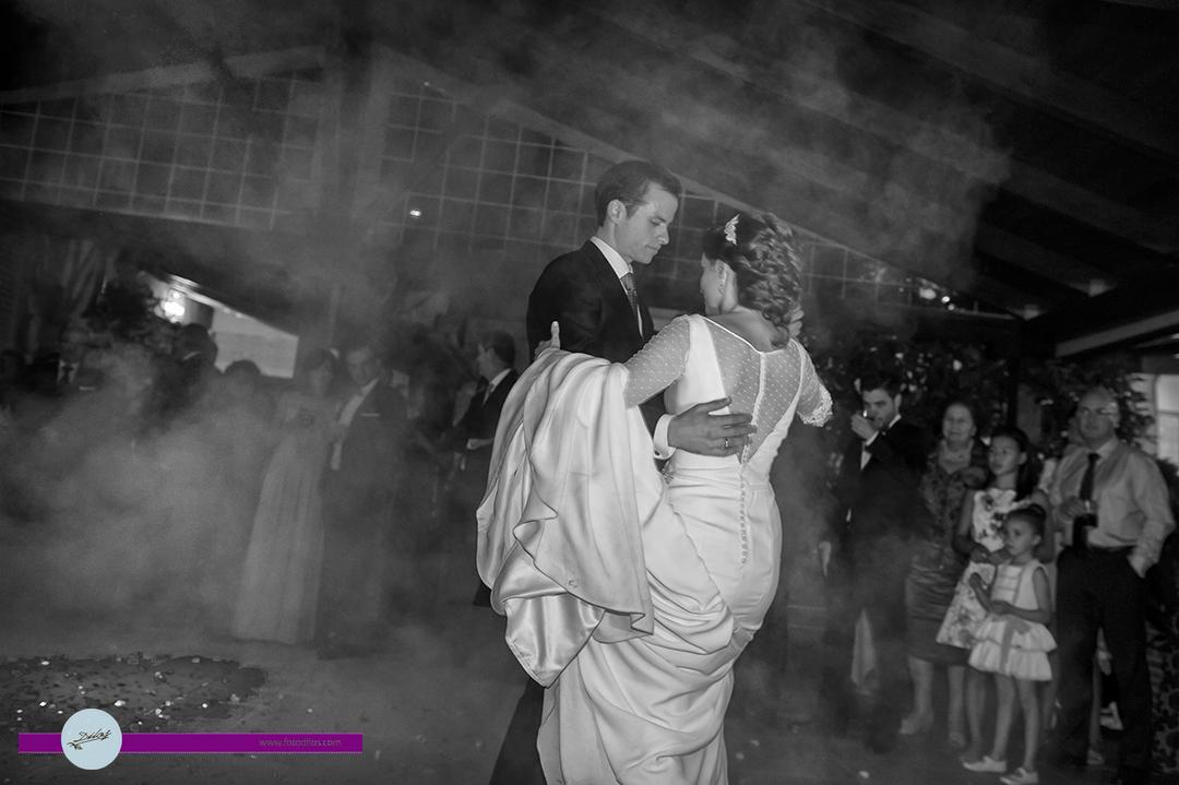 boda-en-la-puebla-de-montalban-y-finca-los-truecos-31