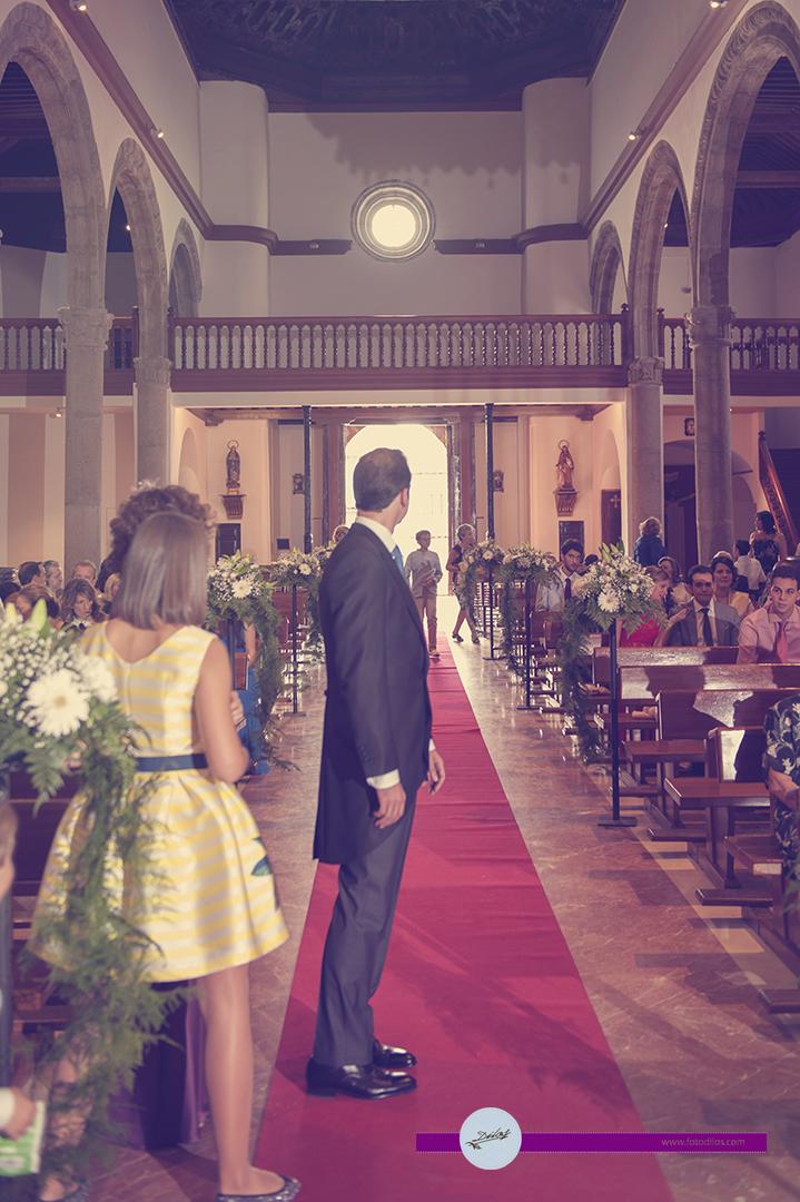 boda-en-la-puebla-de-montalban-y-finca-los-truecos-6