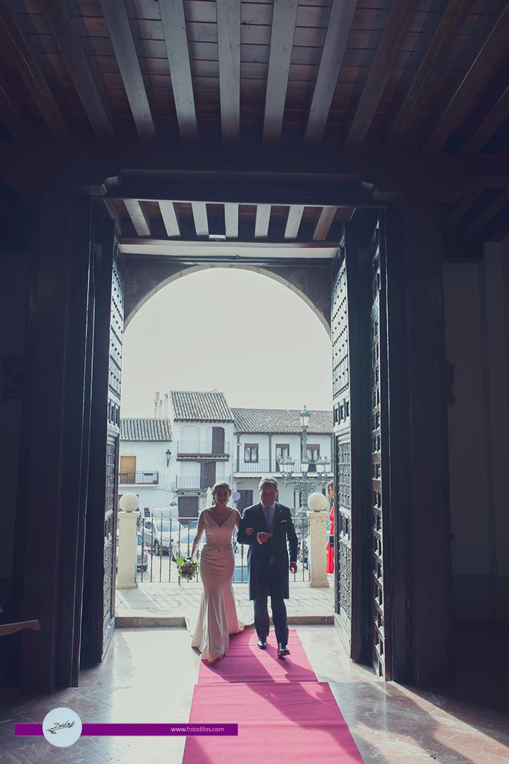 boda-en-la-puebla-de-montalban-y-finca-los-truecos-8