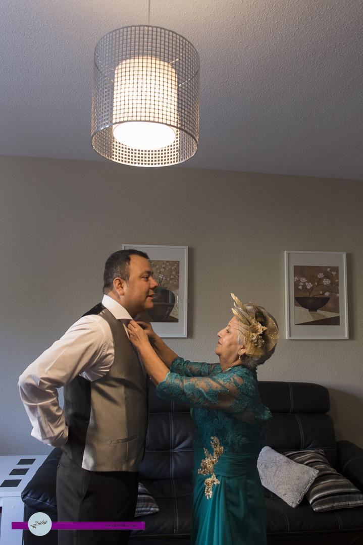 boda-cigarral-de-las-mercedes-y-post-boda-en-aranjuez-1-de-45