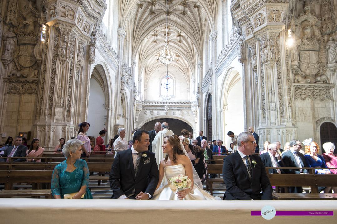 boda-cigarral-de-las-mercedes-y-post-boda-en-aranjuez-11-de-45