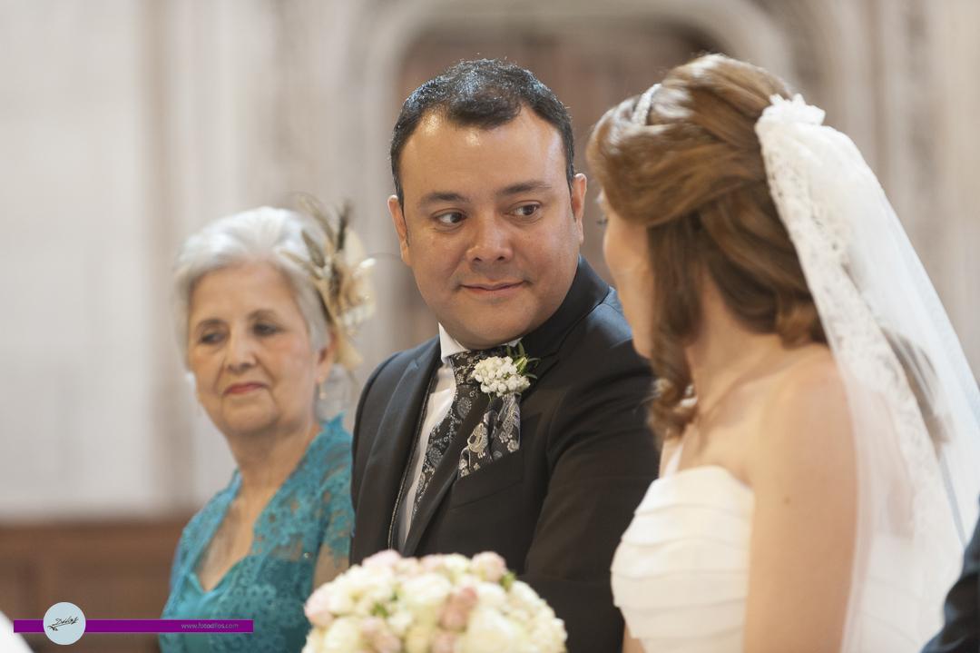 boda-cigarral-de-las-mercedes-y-post-boda-en-aranjuez-12-de-45