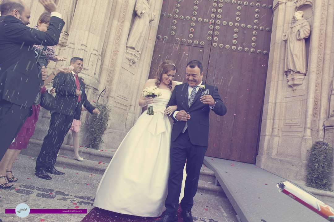 boda-cigarral-de-las-mercedes-y-post-boda-en-aranjuez-13-de-45