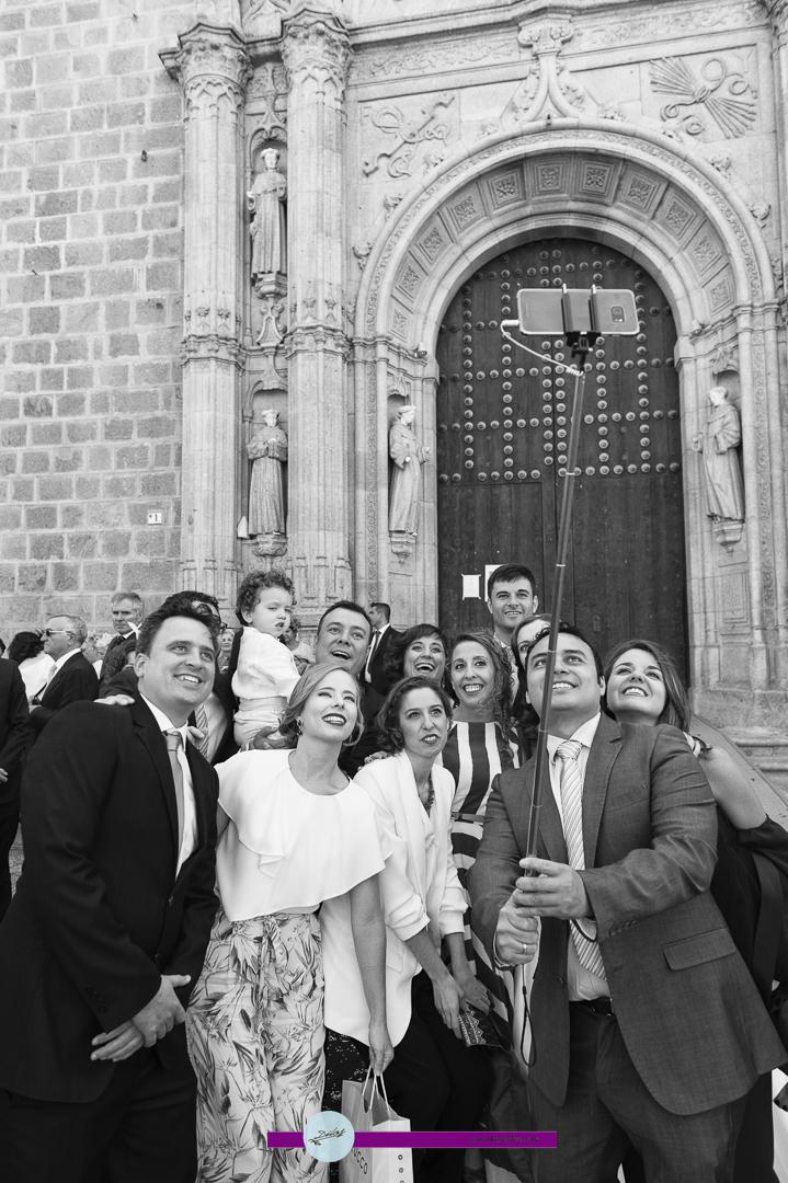 boda-cigarral-de-las-mercedes-y-post-boda-en-aranjuez-14-de-45