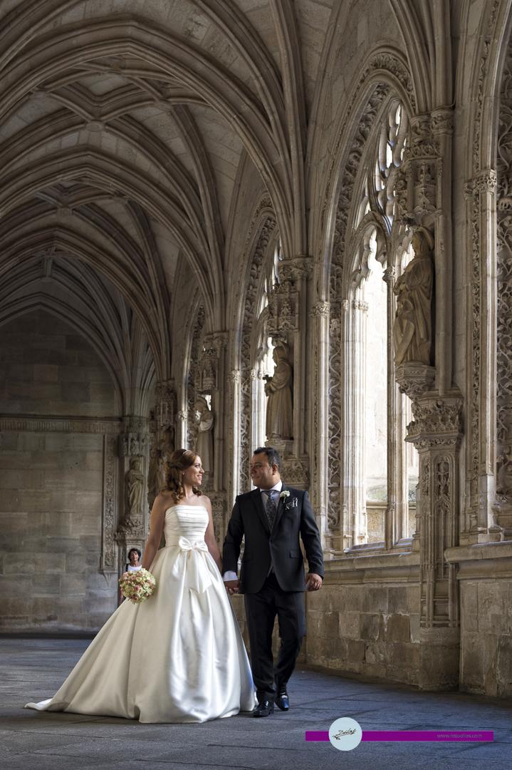 boda-cigarral-de-las-mercedes-y-post-boda-en-aranjuez-15-de-45