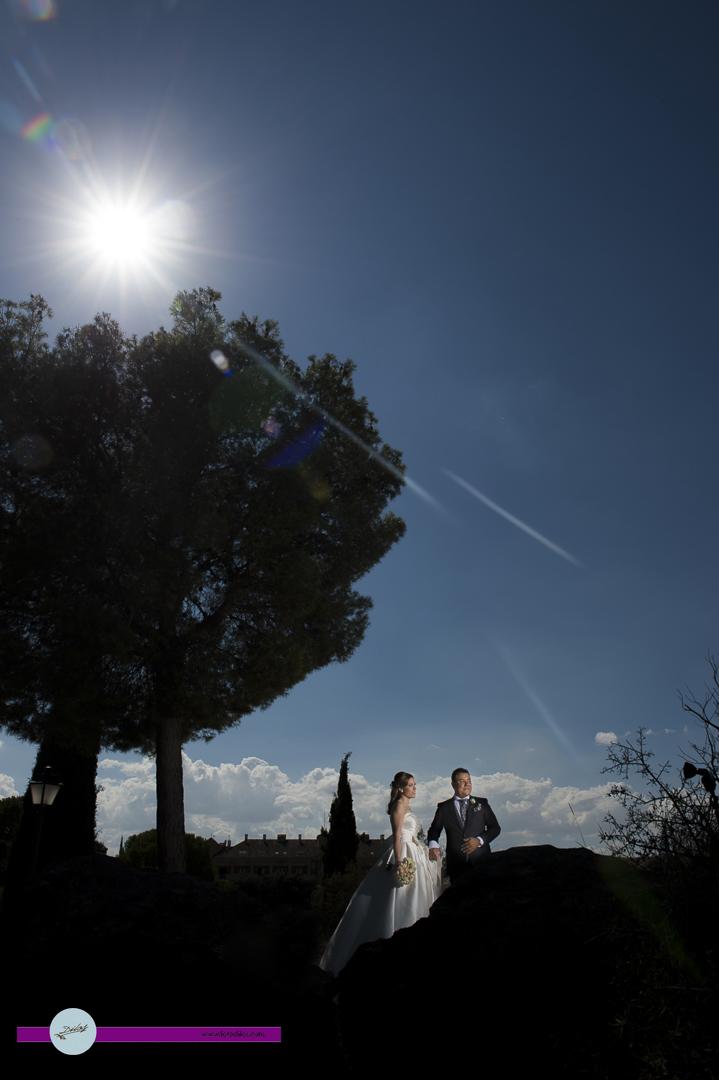 boda-cigarral-de-las-mercedes-y-post-boda-en-aranjuez-17-de-45