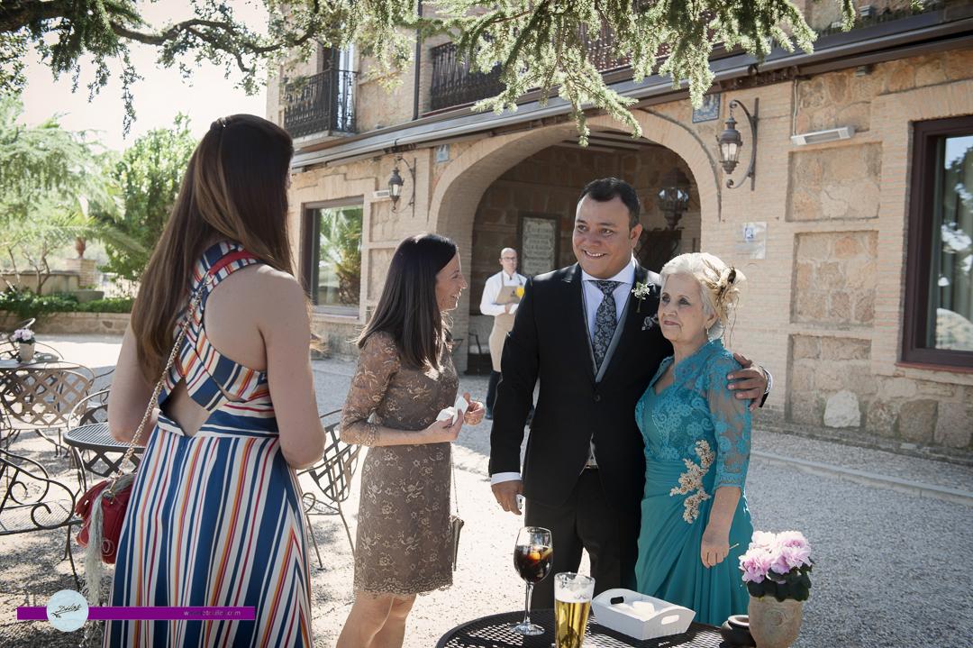 boda-cigarral-de-las-mercedes-y-post-boda-en-aranjuez-19-de-45