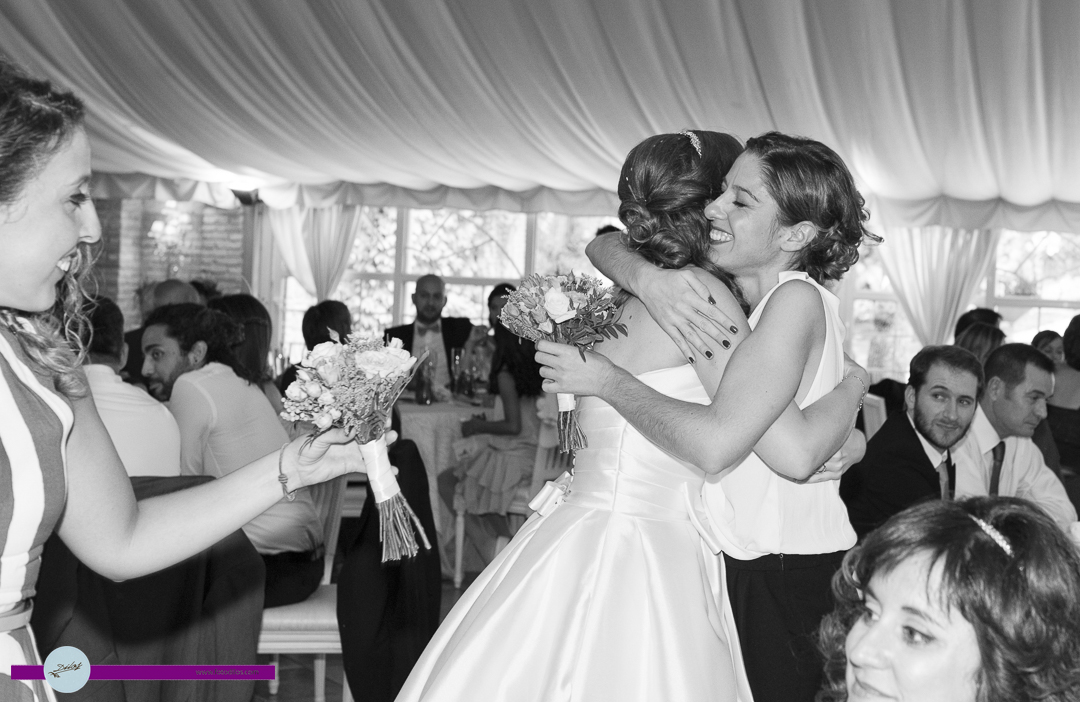 boda-cigarral-de-las-mercedes-y-post-boda-en-aranjuez-27-de-45