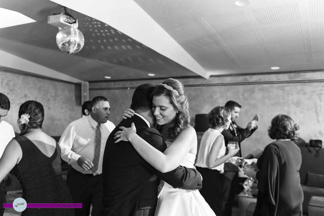 boda-cigarral-de-las-mercedes-y-post-boda-en-aranjuez-30-de-45