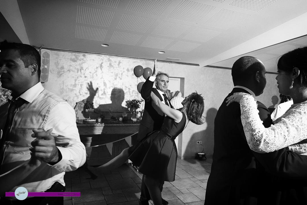 boda-cigarral-de-las-mercedes-y-post-boda-en-aranjuez-32-de-45