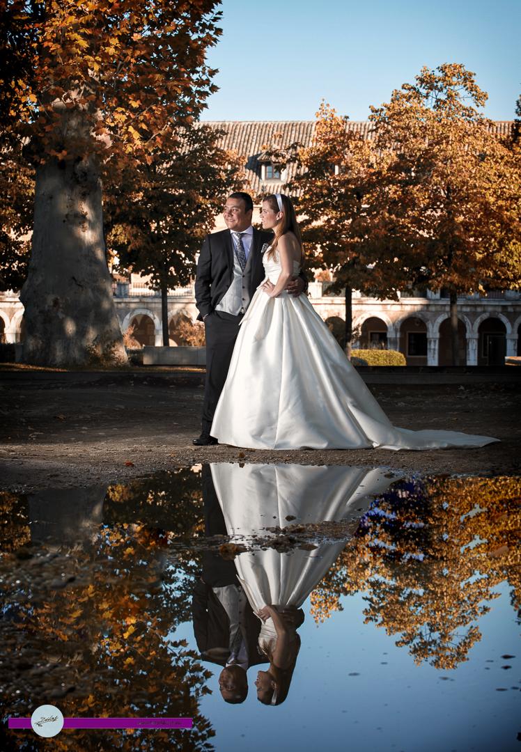 boda-cigarral-de-las-mercedes-y-post-boda-en-aranjuez-35-de-45