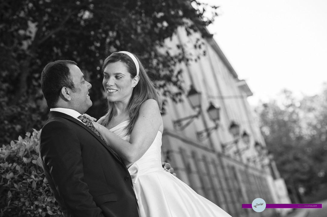 boda-cigarral-de-las-mercedes-y-post-boda-en-aranjuez-36-de-45
