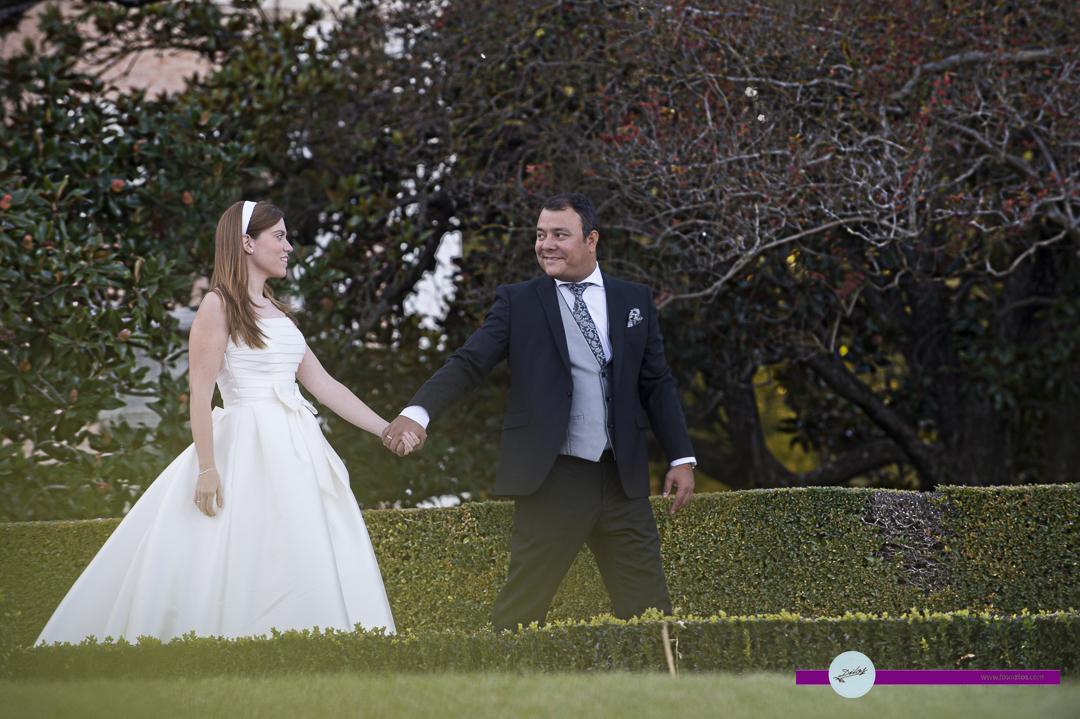 boda-cigarral-de-las-mercedes-y-post-boda-en-aranjuez-39-de-45