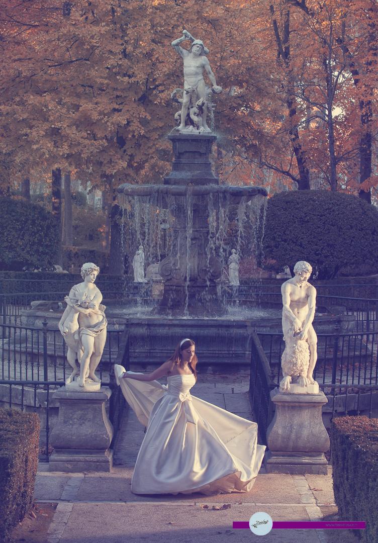 boda-cigarral-de-las-mercedes-y-post-boda-en-aranjuez-42-de-45