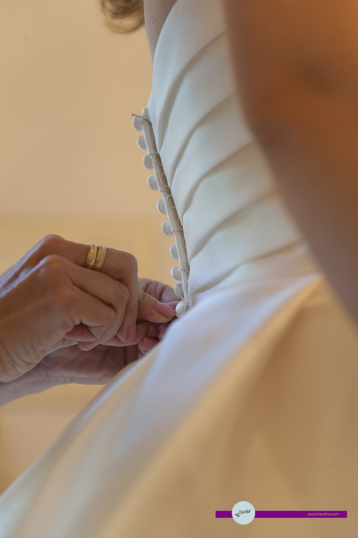 boda-cigarral-de-las-mercedes-y-post-boda-en-aranjuez-5-de-45