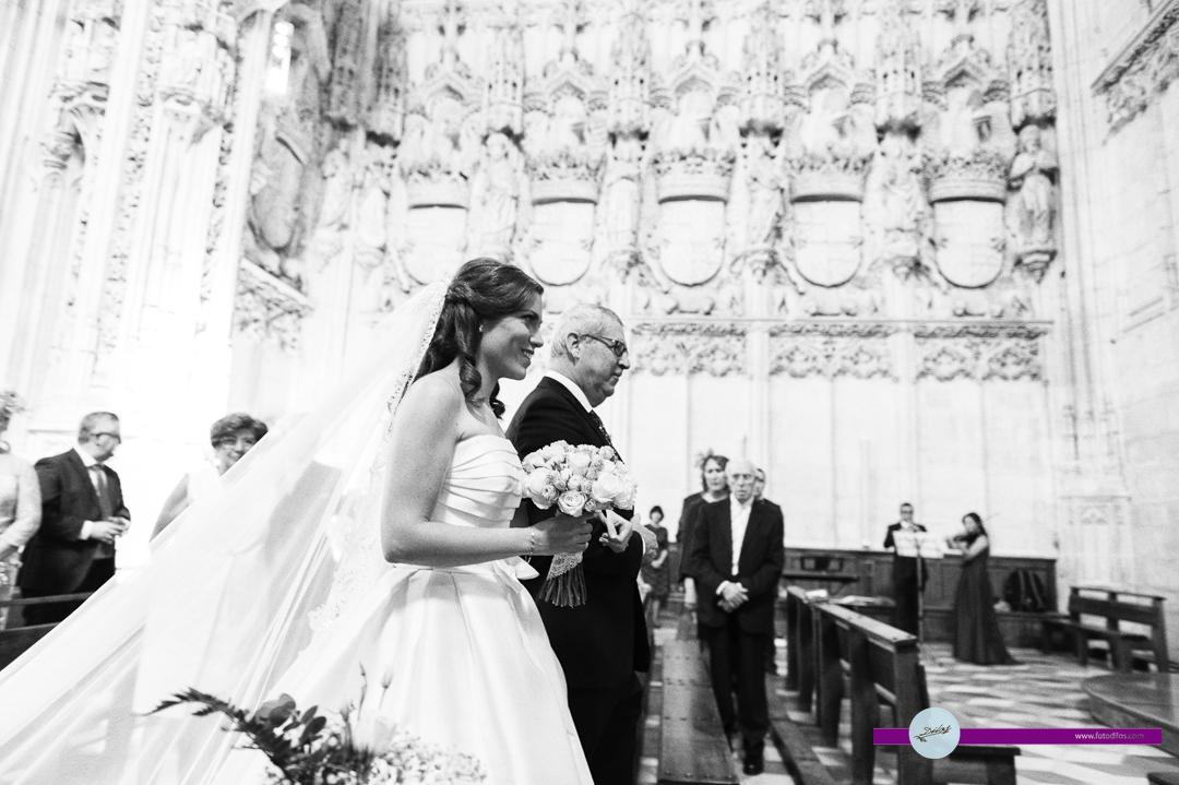 boda-cigarral-de-las-mercedes-y-post-boda-en-aranjuez-7-de-45