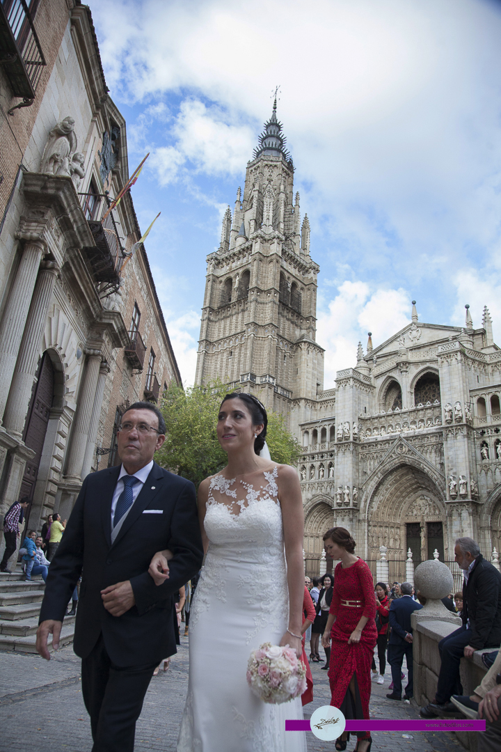 boda-cigarral-del-angel-custodio-palacete-de-fina-10-de-39