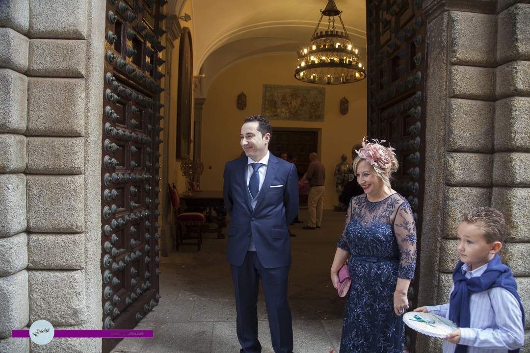 boda-cigarral-del-angel-custodio-palacete-de-fina-11-de-39