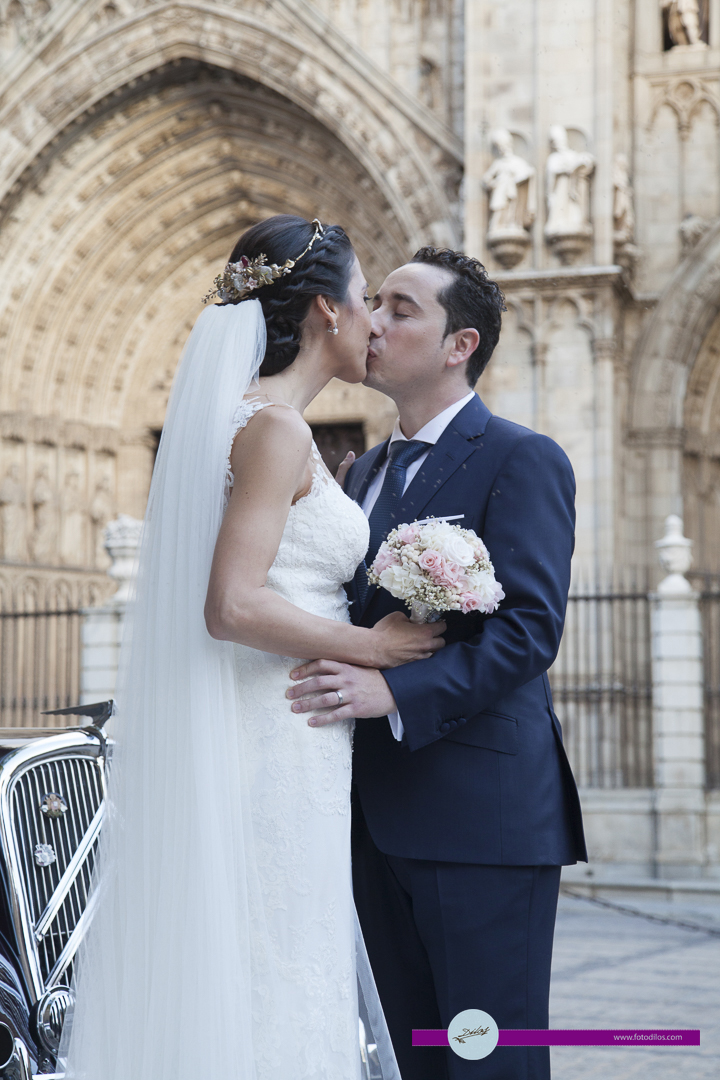 boda-cigarral-del-angel-custodio-palacete-de-fina-14-de-39