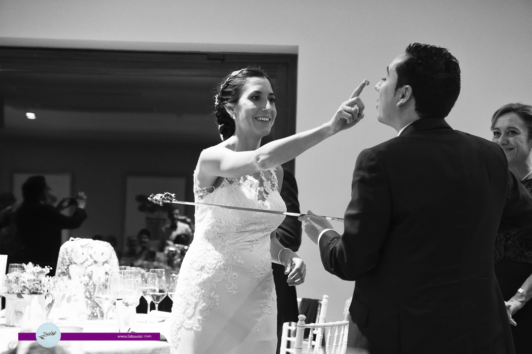 boda-cigarral-del-angel-custodio-palacete-de-fina-30-de-39