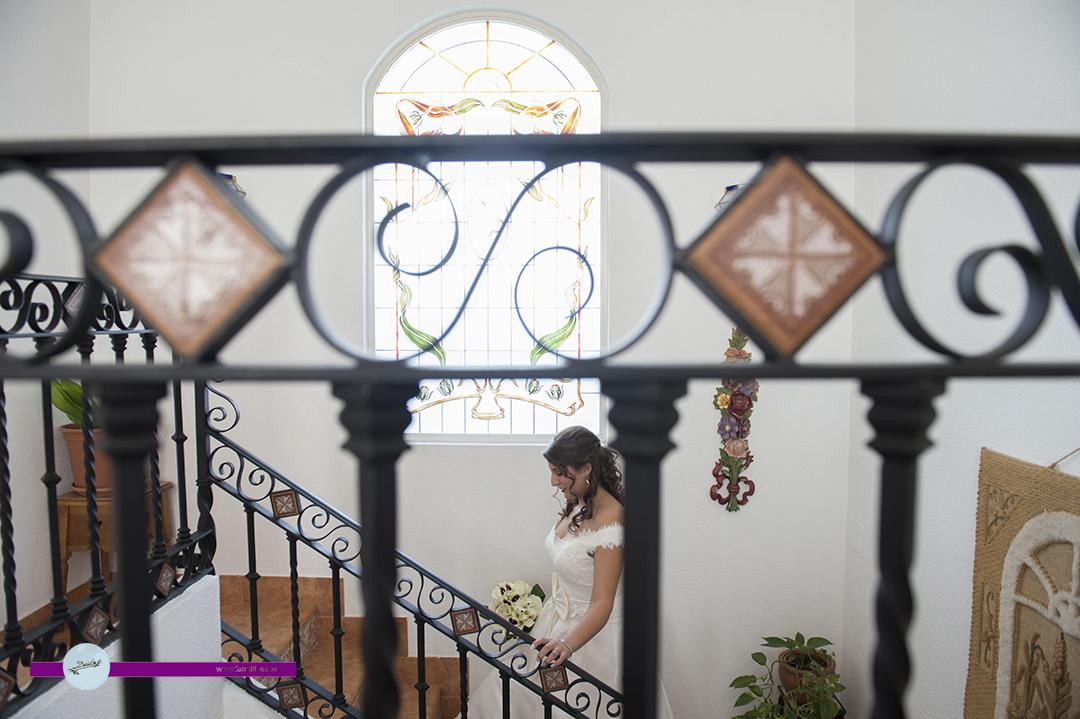 boda-en-huerta-de-valdecarabanos-y-restaurante-olrey-10