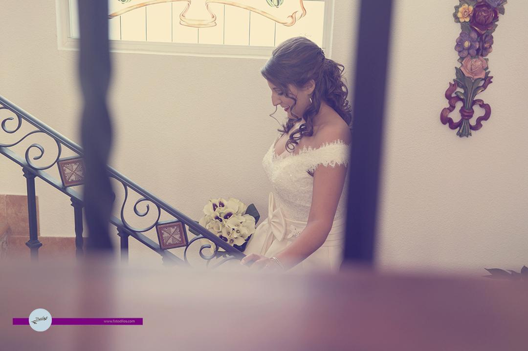 boda-en-huerta-de-valdecarabanos-y-restaurante-olrey-11