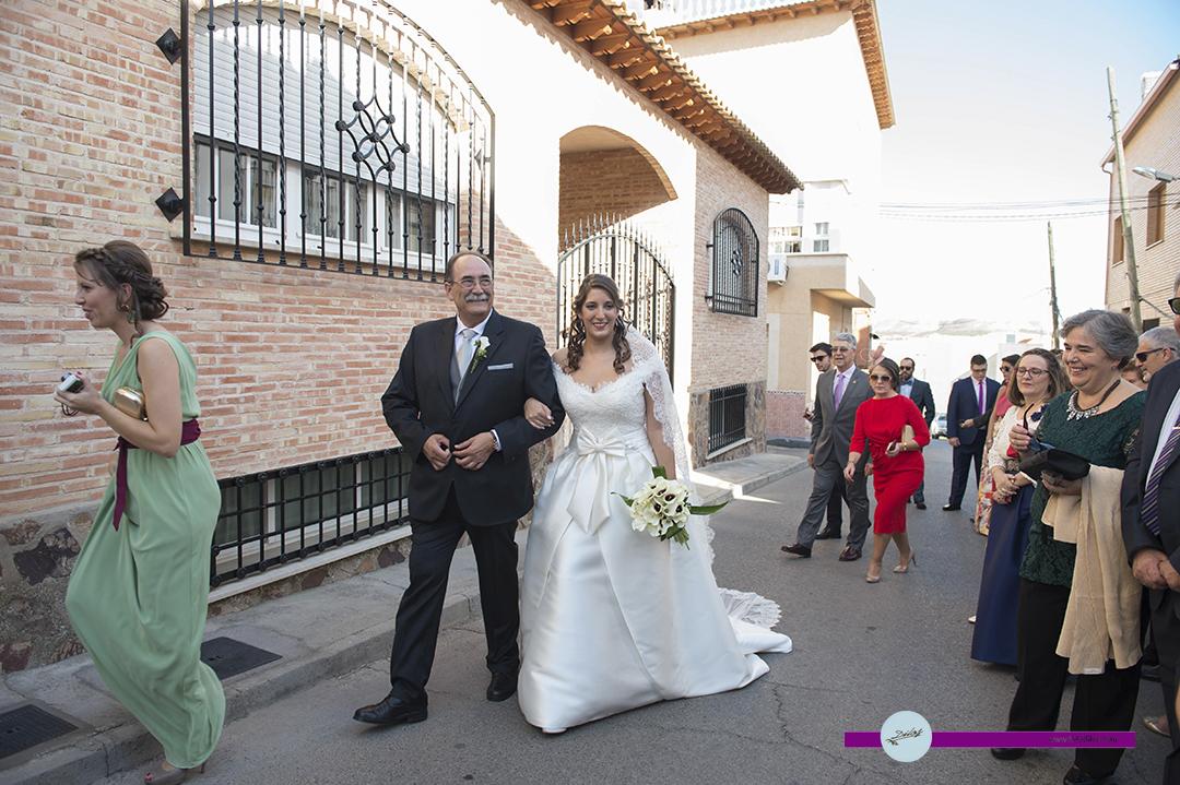 boda-en-huerta-de-valdecarabanos-y-restaurante-olrey-14