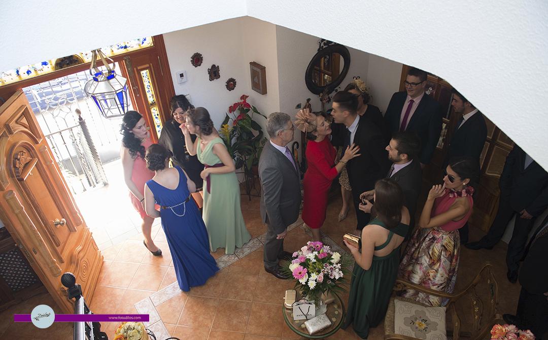 boda-en-huerta-de-valdecarabanos-y-restaurante-olrey-2