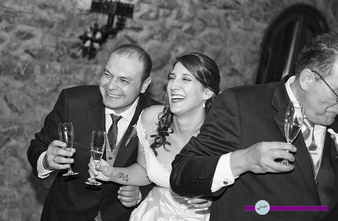 boda-en-huerta-de-valdecarabanos-y-restaurante-olrey-33