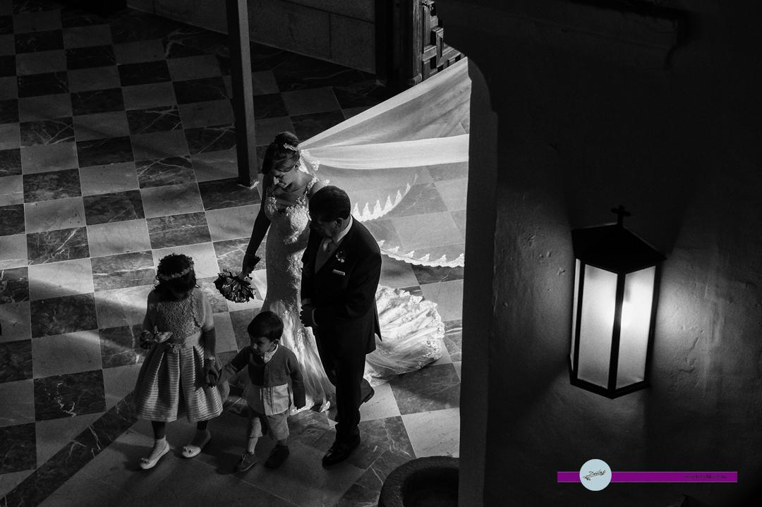 boda-en-venta-de-aires-11-de-39