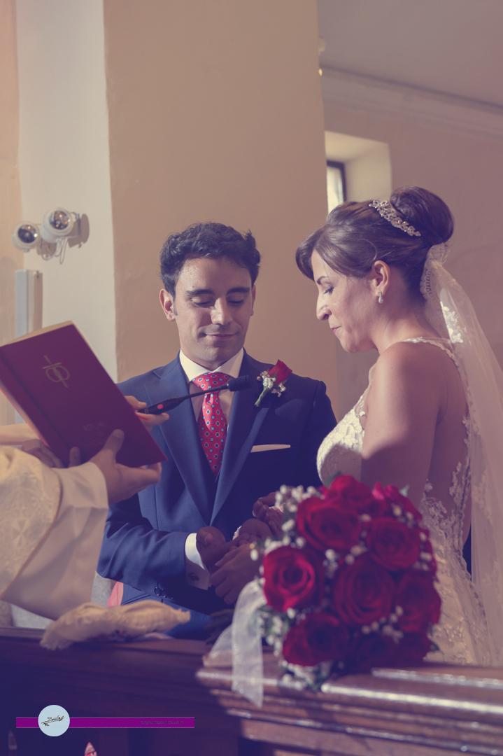 boda-en-venta-de-aires-15-de-39