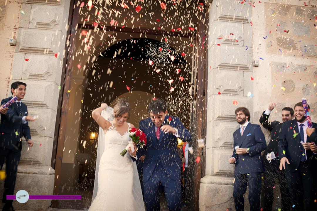 boda-en-venta-de-aires-16-de-39