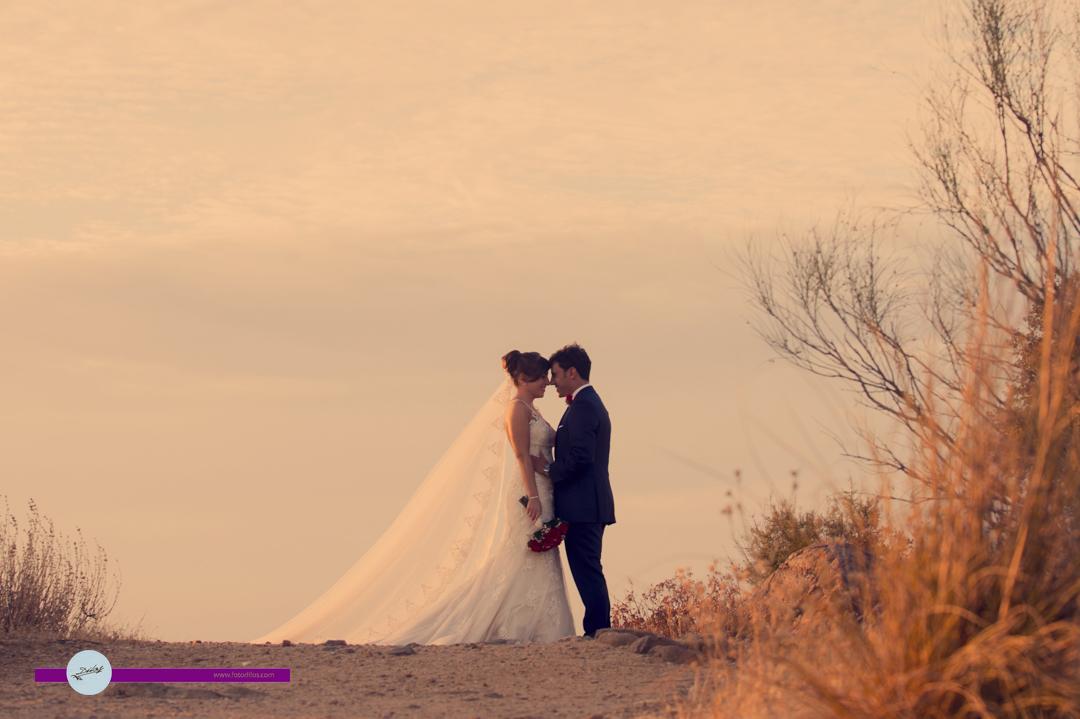 boda-en-venta-de-aires-17-de-39