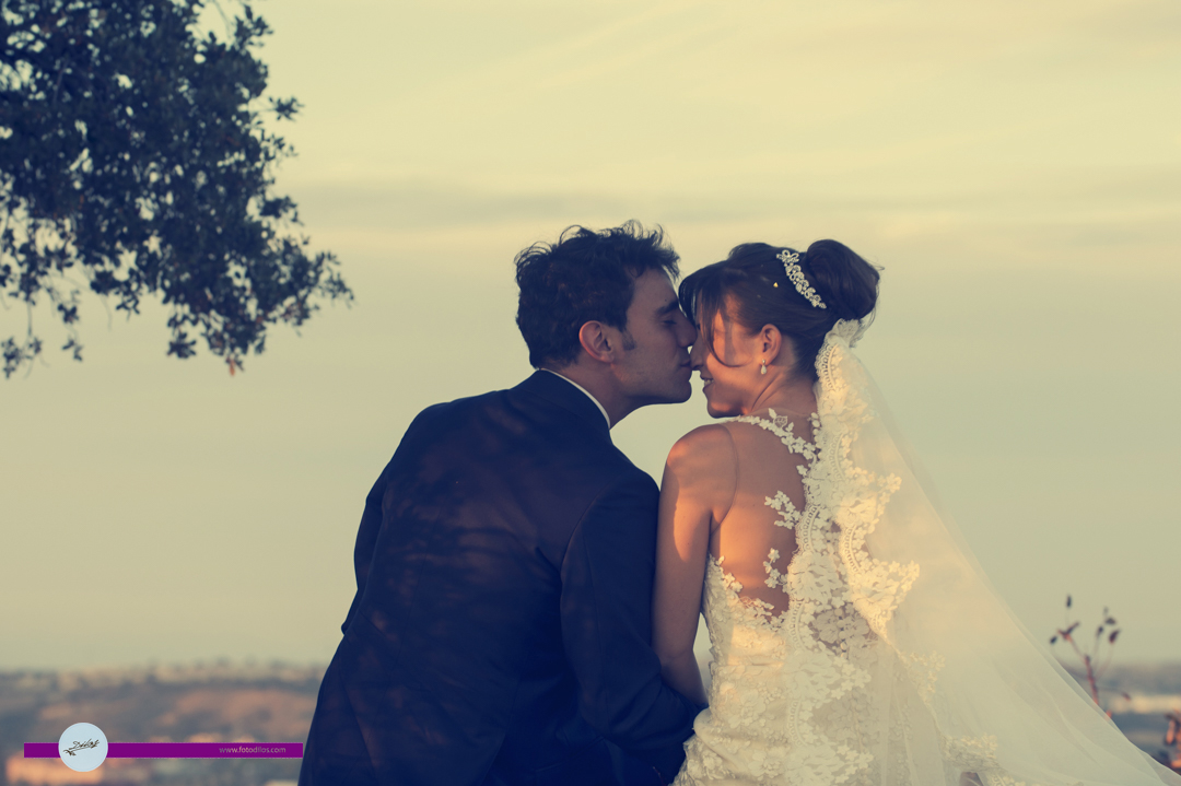 boda-en-venta-de-aires-18-de-39