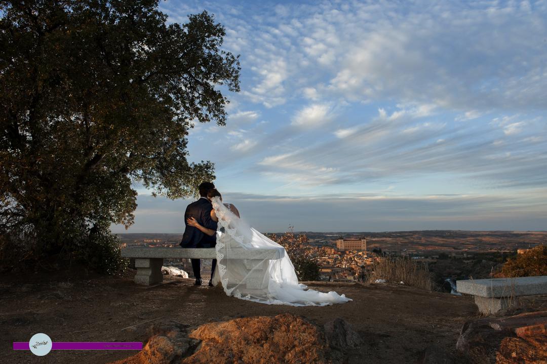boda-en-venta-de-aires-19-de-39