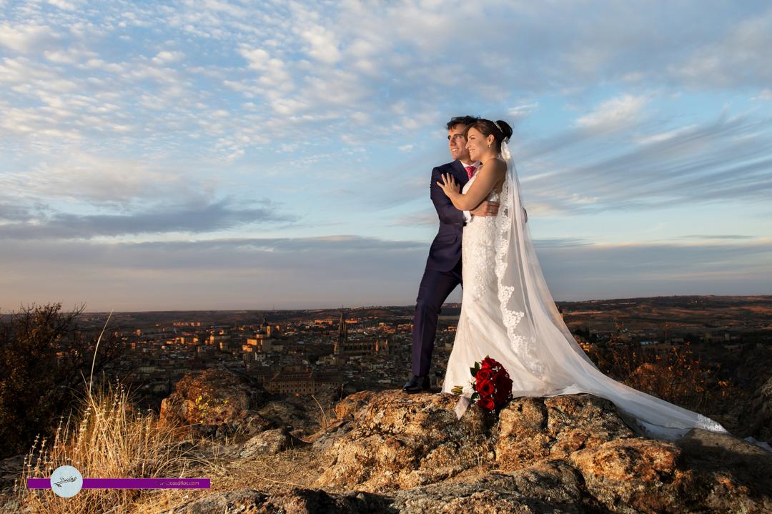boda-en-venta-de-aires-20-de-39