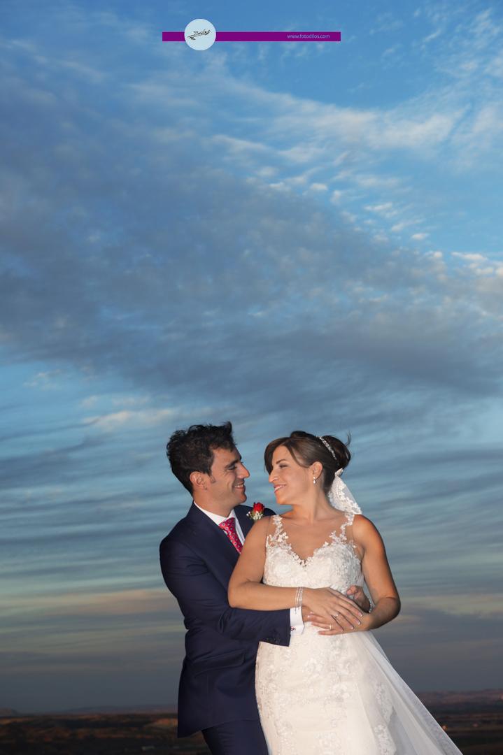 boda-en-venta-de-aires-21-de-39