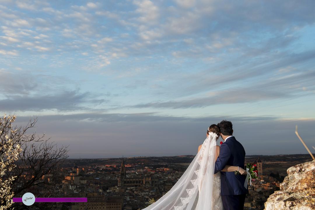 boda-en-venta-de-aires-22-de-39