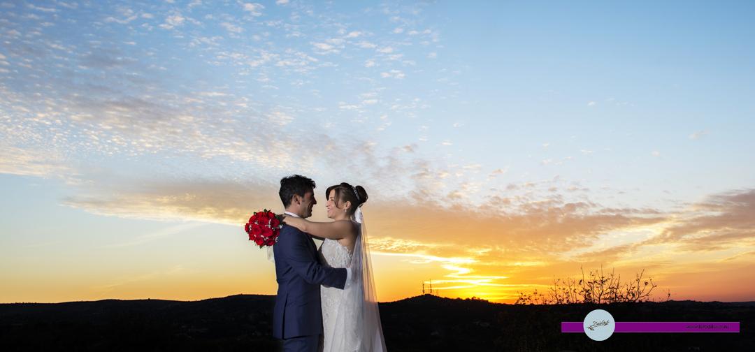 boda-en-venta-de-aires-23-de-39