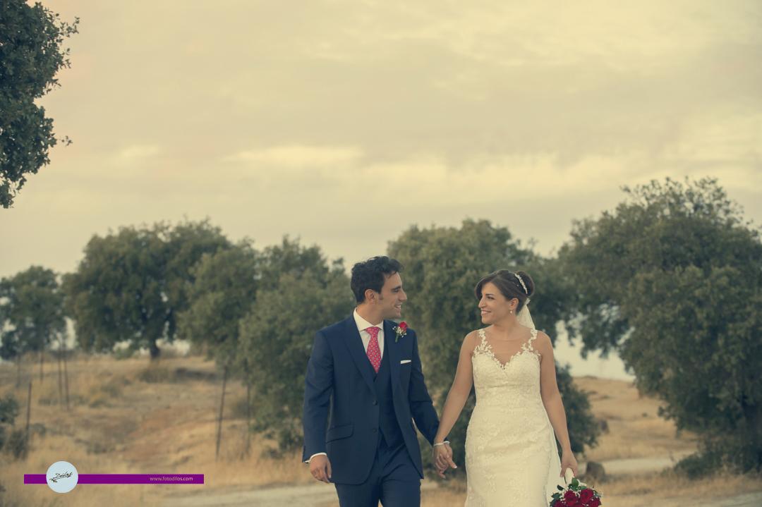 boda-en-venta-de-aires-25-de-39