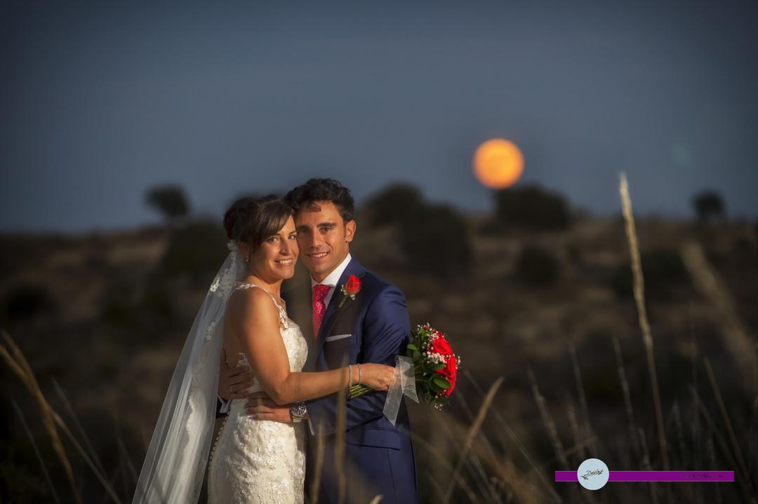 boda-en-venta-de-aires-26-de-39
