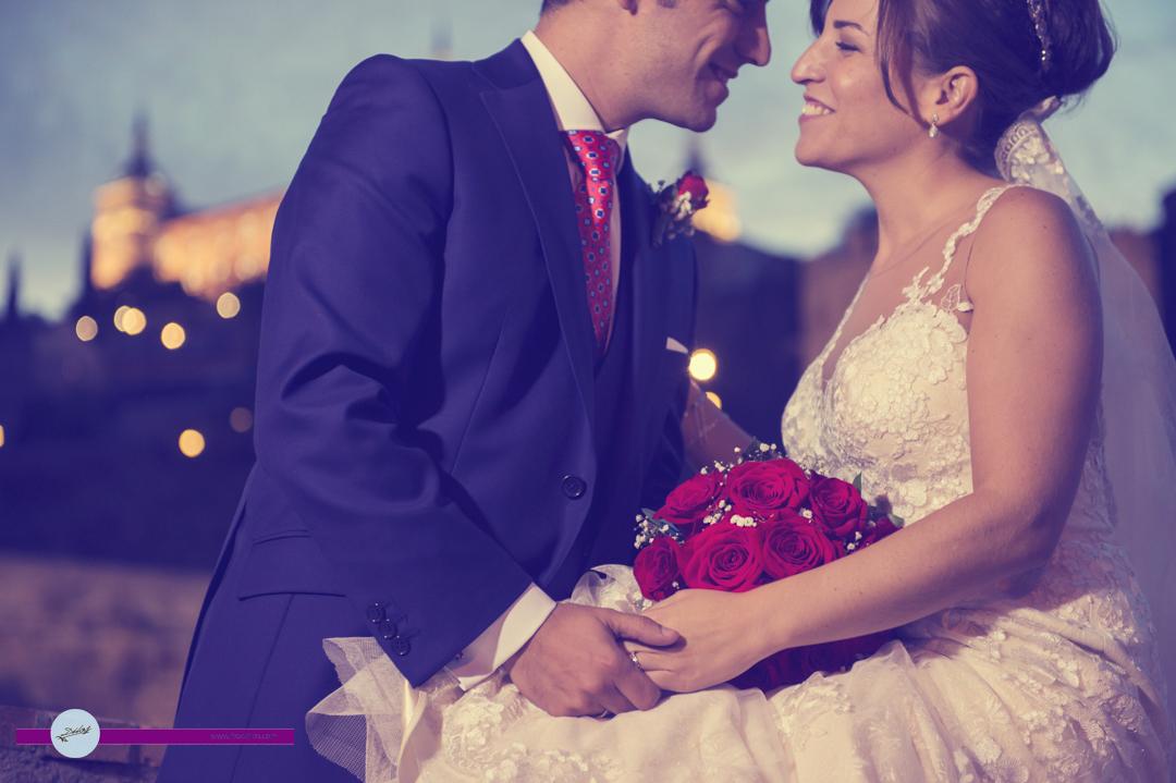 boda-en-venta-de-aires-28-de-39